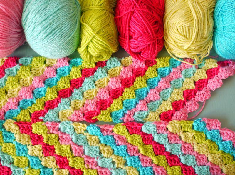 S.lon-scarf