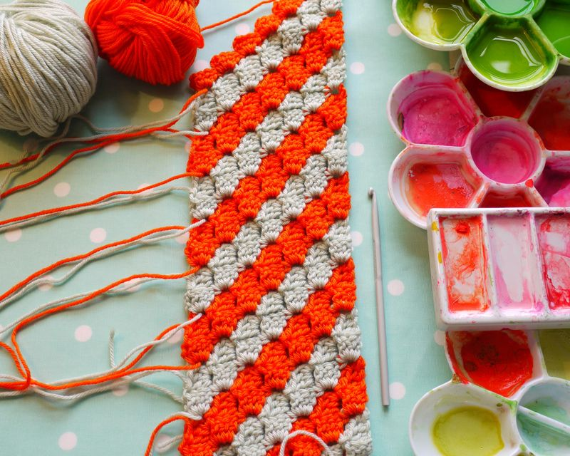 Cro-scarf,-horizontal