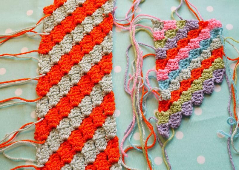 Cro-scarf-and-swatch-multi-