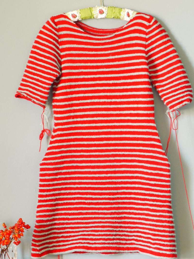 Stripe-dress,-full-pic