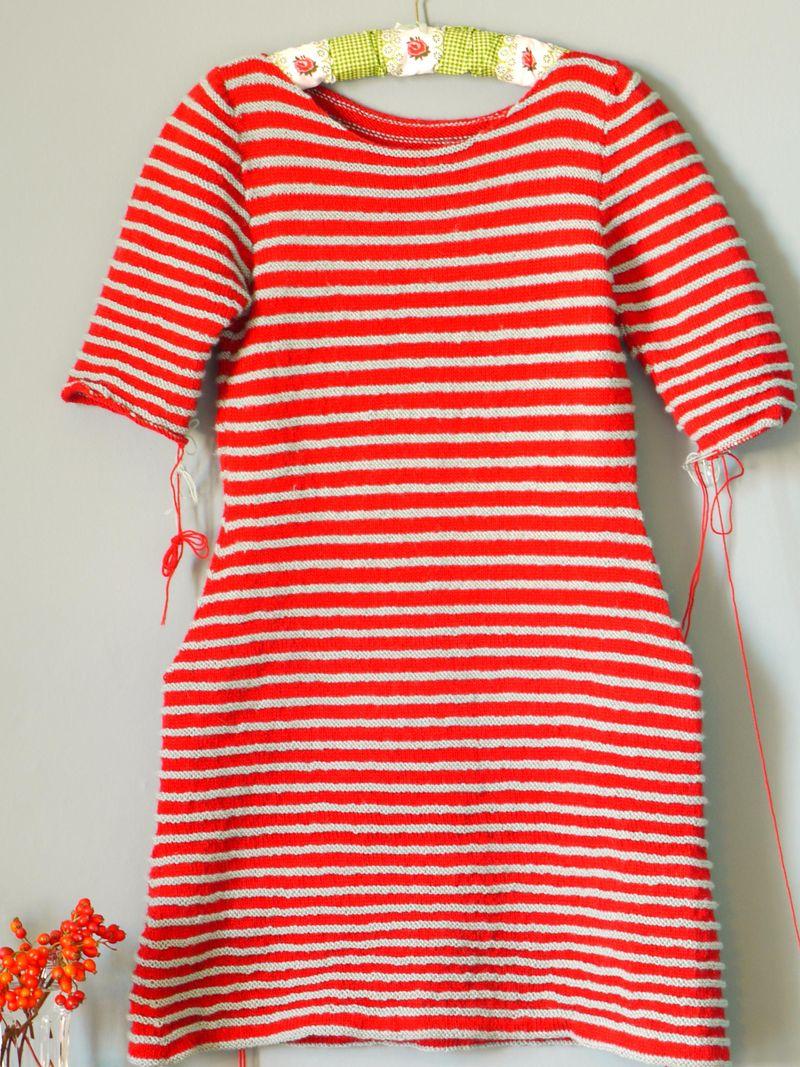 Stripe-dress,-full-pic