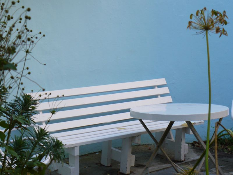 Hep-seating-area