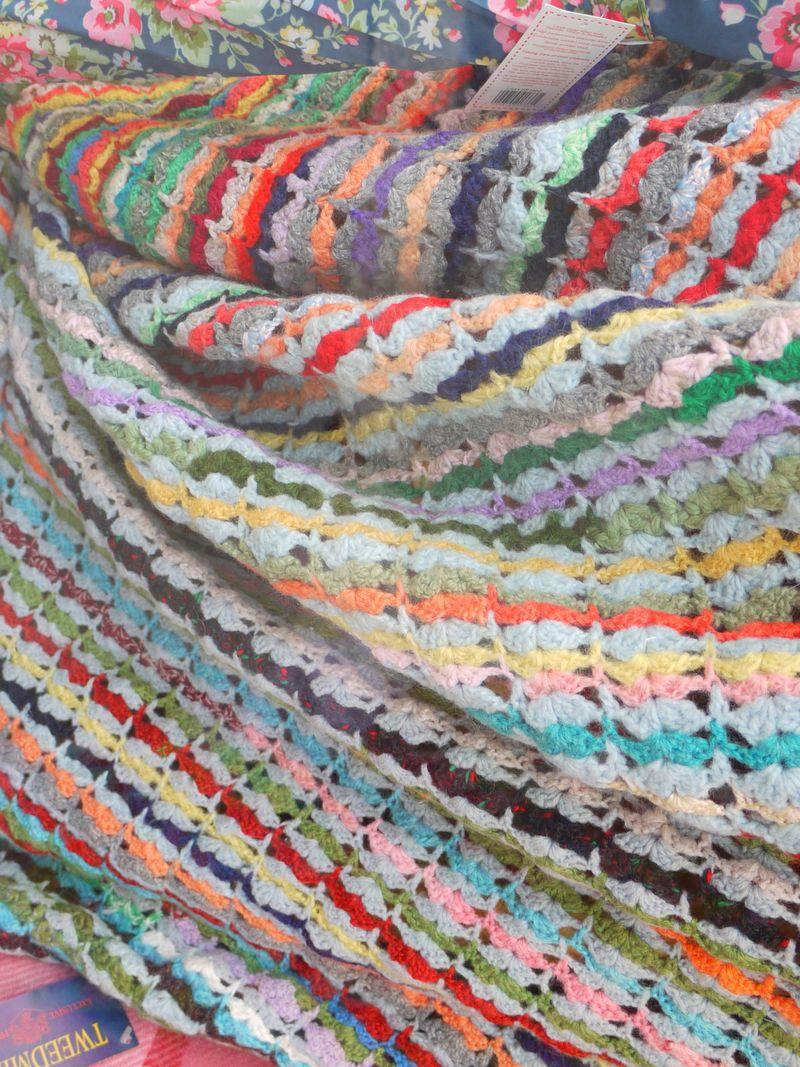 Cornwall,-cor-blanket,-2