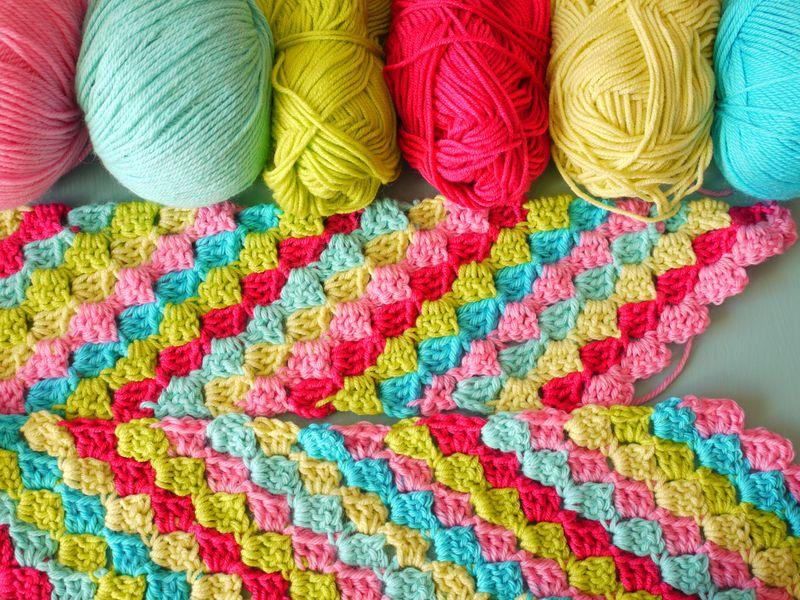 Sarah-l-scarf-1