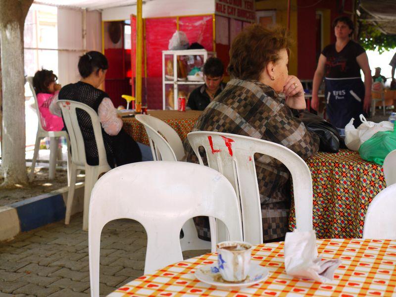 Turkish-coffee-cafe