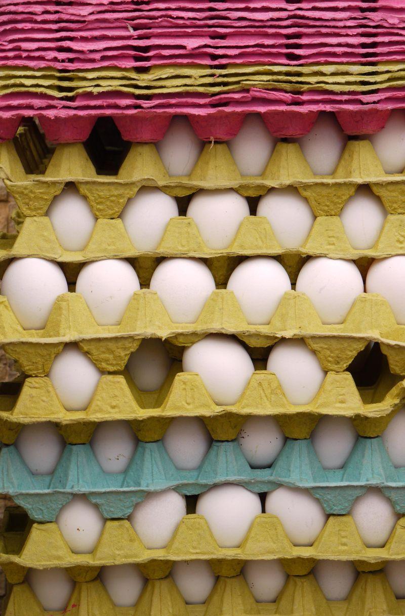 Turk.-eggs,-crates