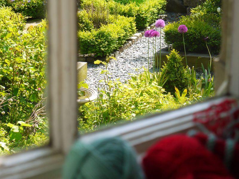Garden-from-window,-1st-ima
