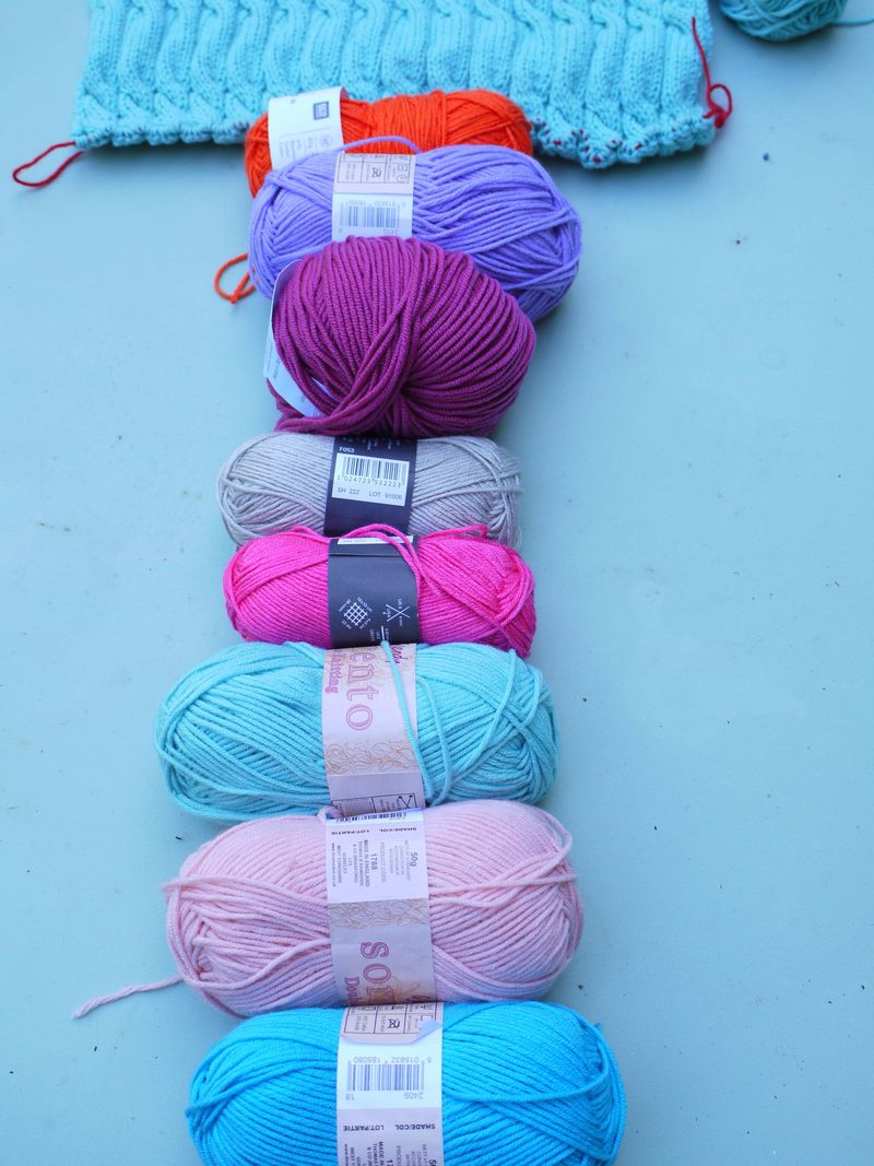 All-colours-wool