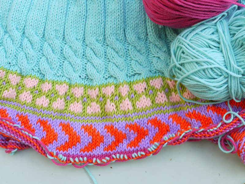 Knitting,-FI-before-unravel