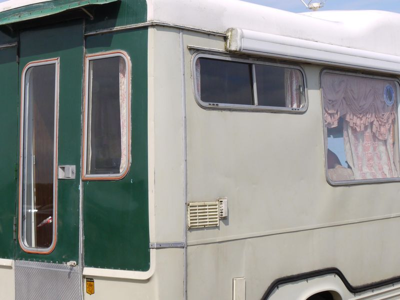 Camper-van-from-back