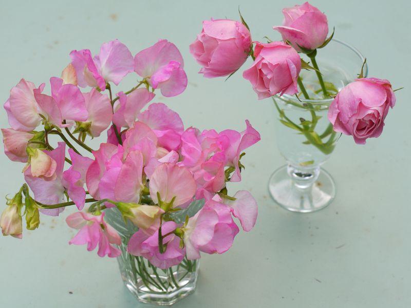 Roses,-sweet-peas,-better-p