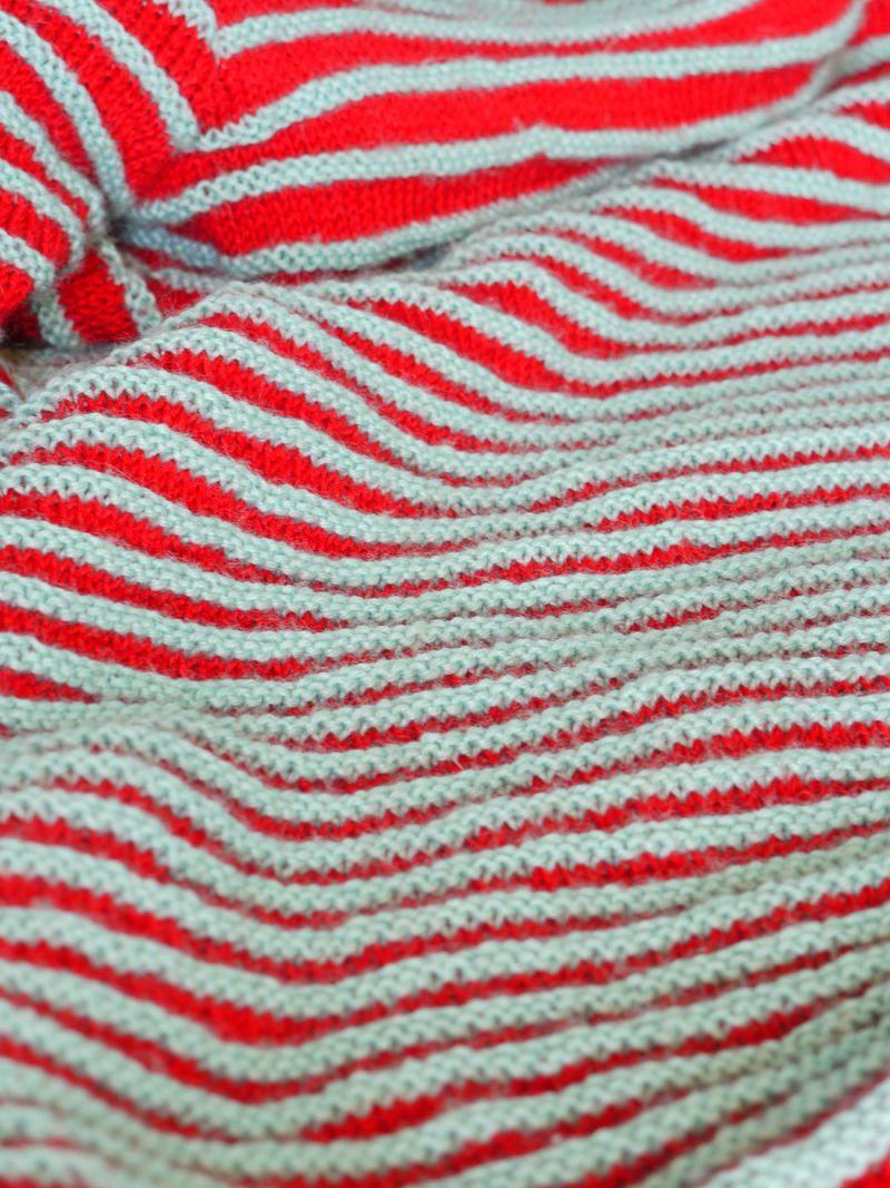 Stripe-effect,-full-pic