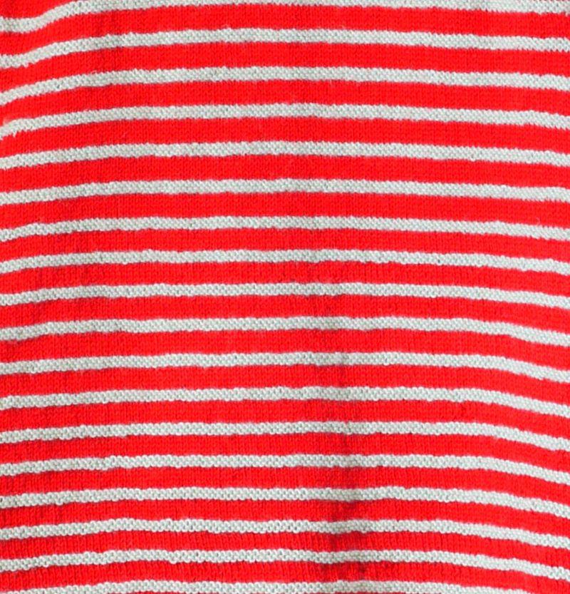 Stripes,-mos