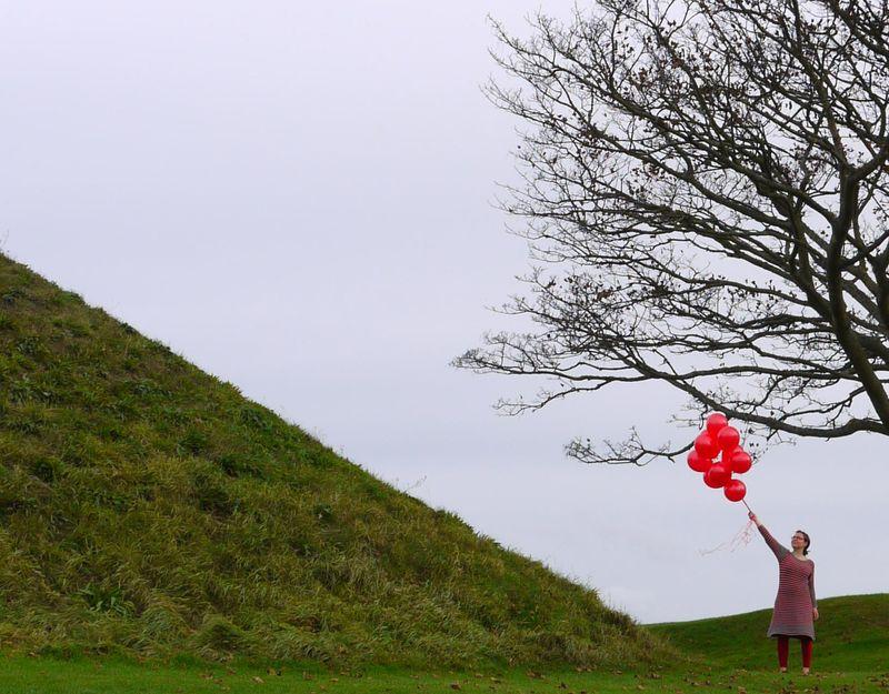 Me,-tree,-1