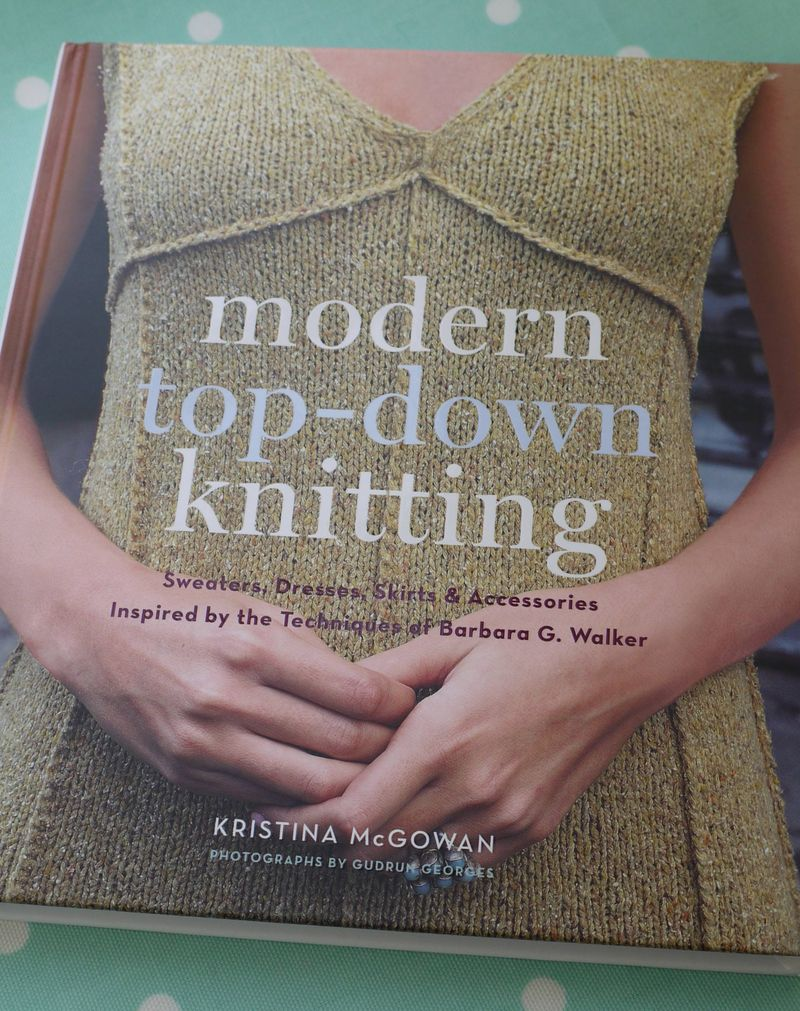 Mod-top-down-knitting-cover