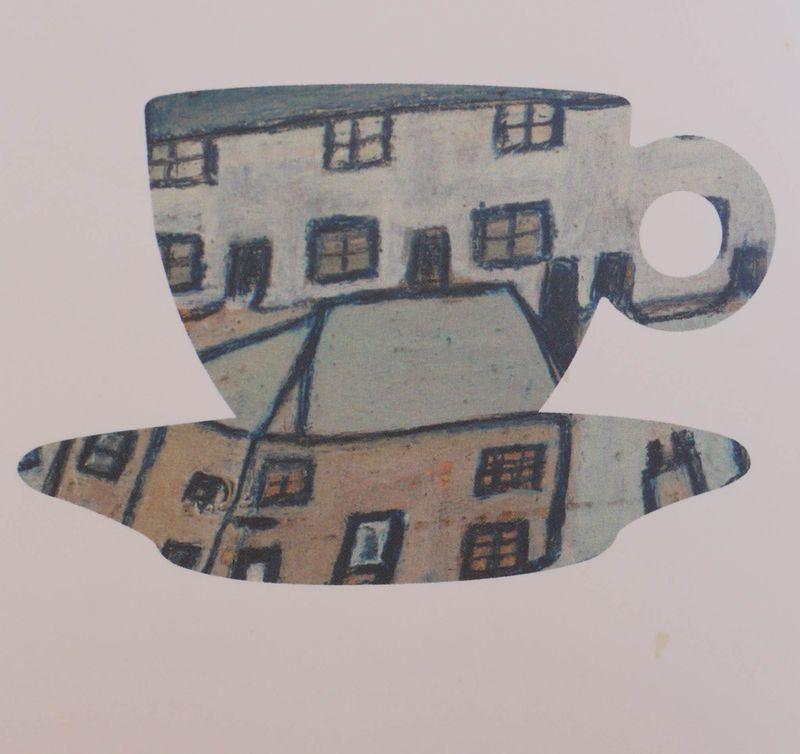 Alfred-wallis-tea-cup,-tate