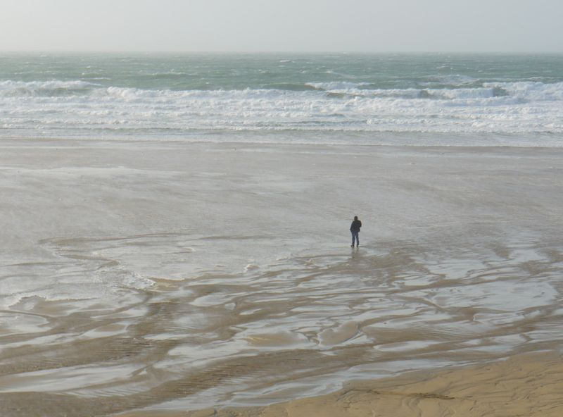 Fifeteen-view-sea