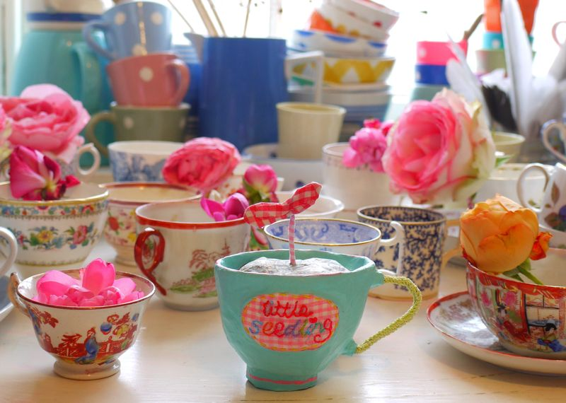 Cup-amongst-cups