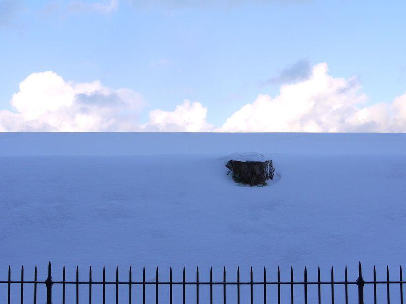Snow,-front-door-1