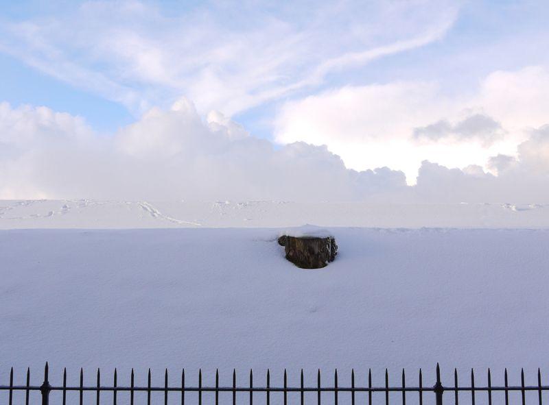 Snow,-front-door,-2