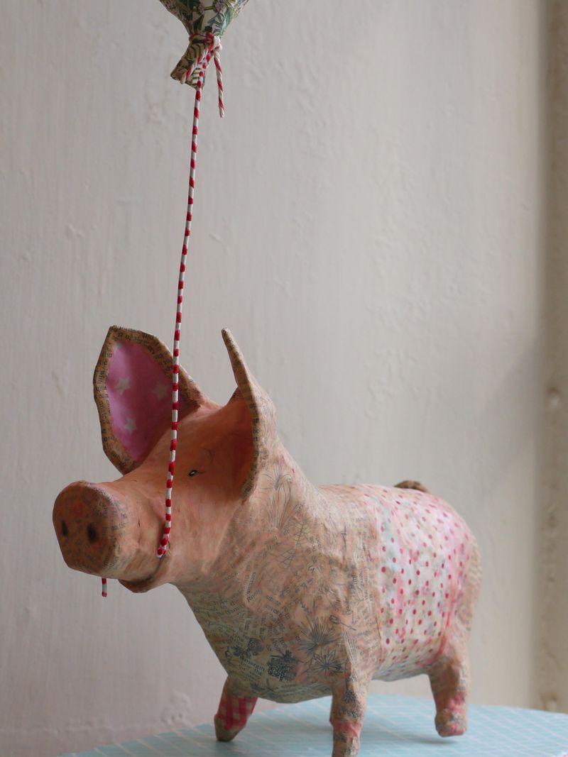 Pig-11