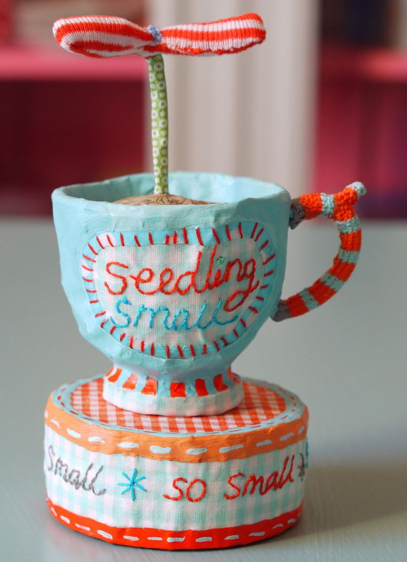 Seedling-so-small,-f.p
