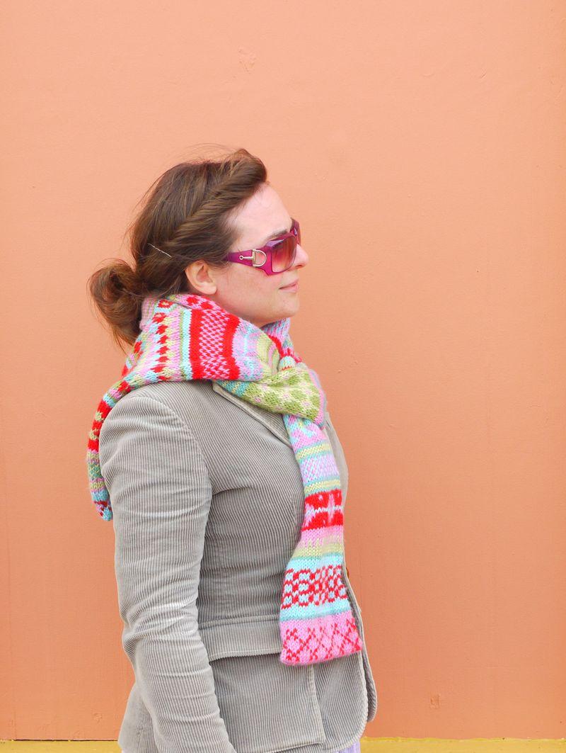Fi-scarf-1