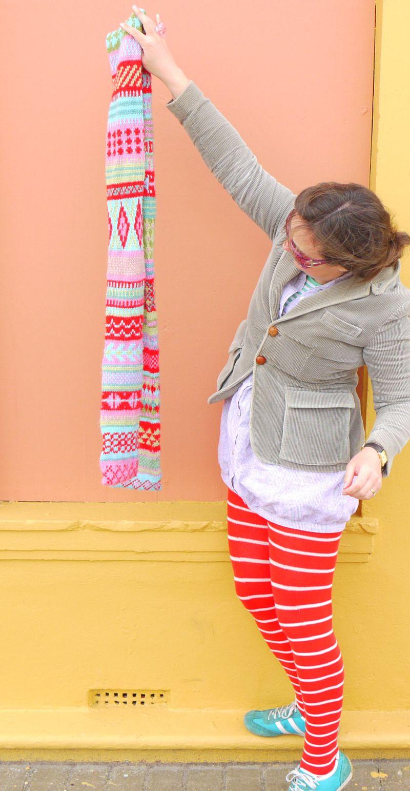 Fi-scarf,-long-pic