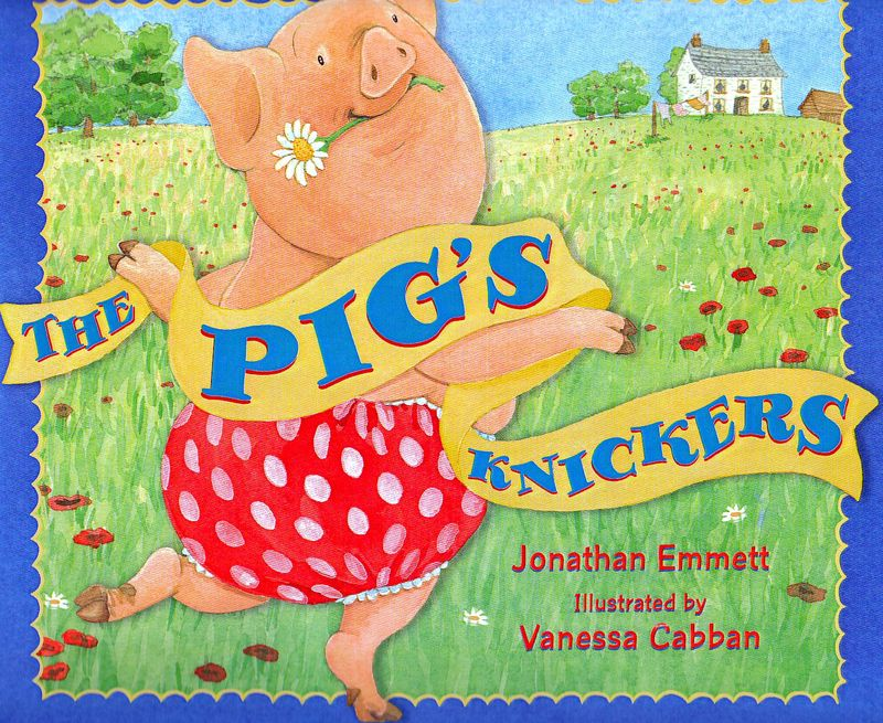 Pigs-kn-cover