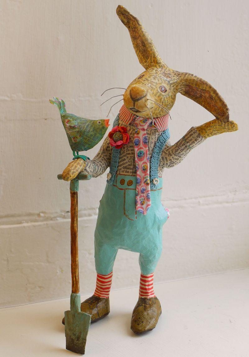 Hare-6