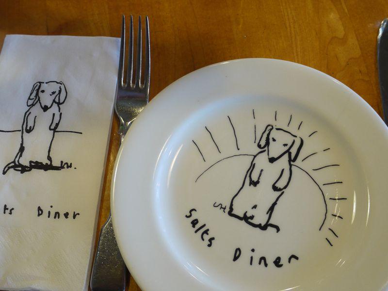 Salts-diner-plate