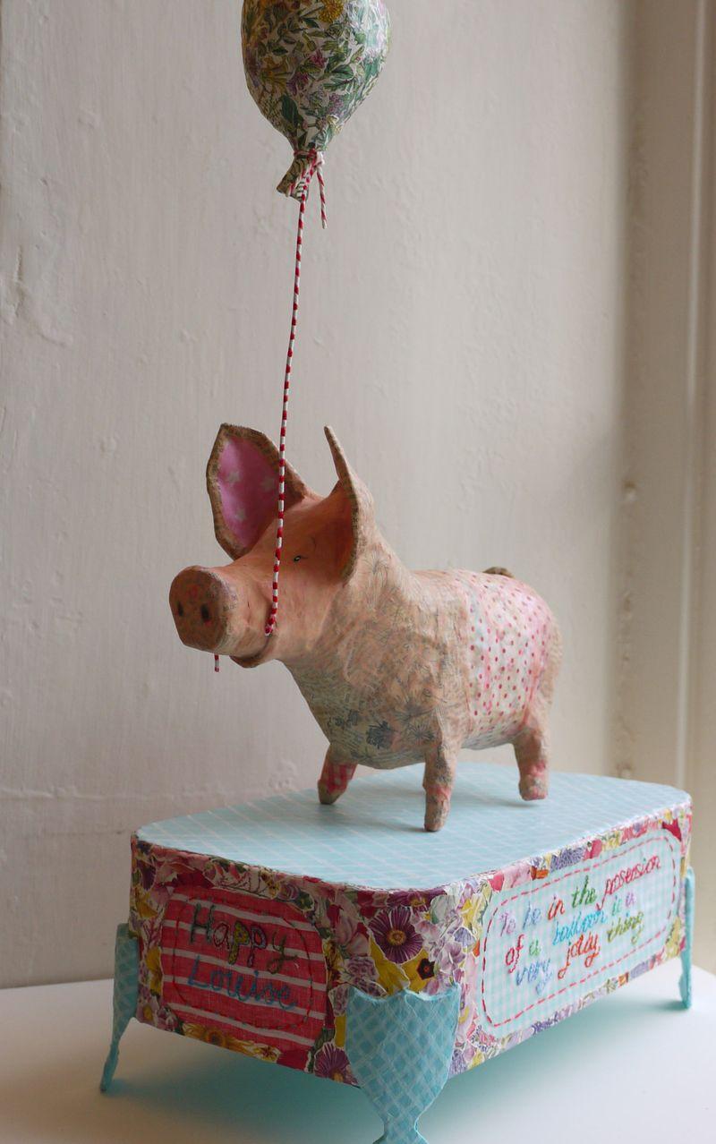 Pig-10