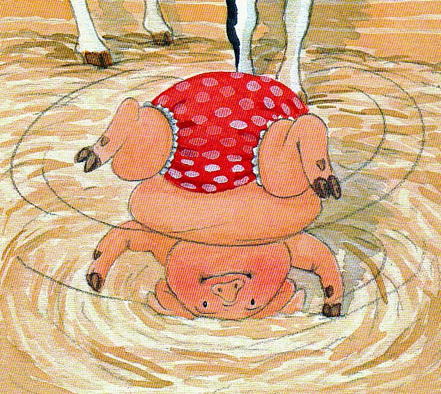 Pig-kn-p-bdancing,det