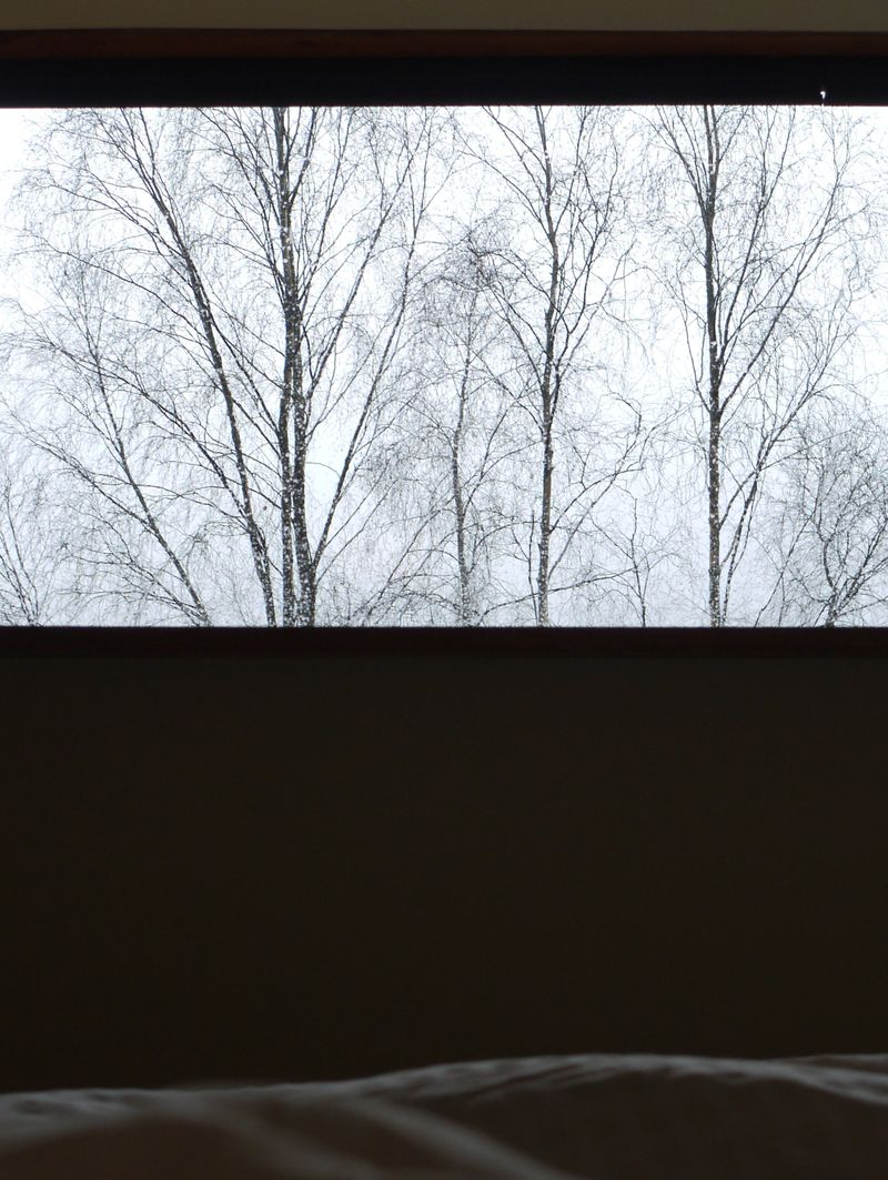 Window-from-bed