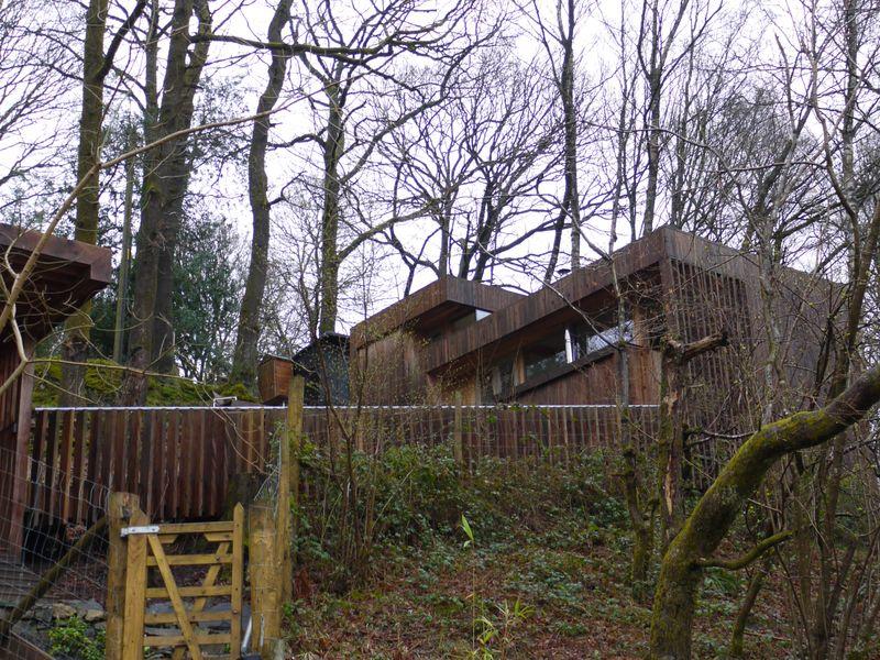 House,-shack