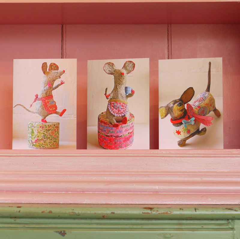 Etsy-A6-cards-1