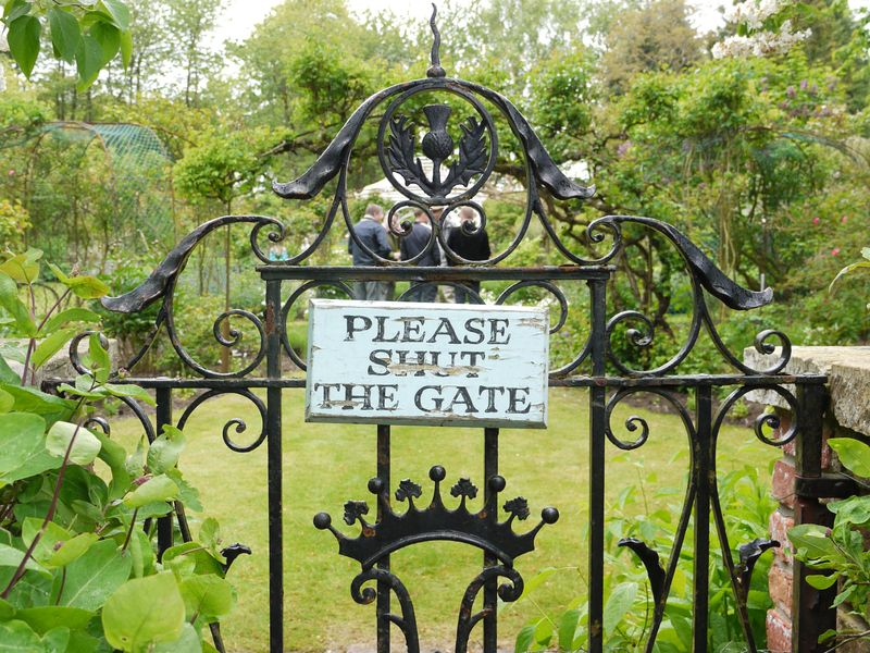 Gate,-secret-garden