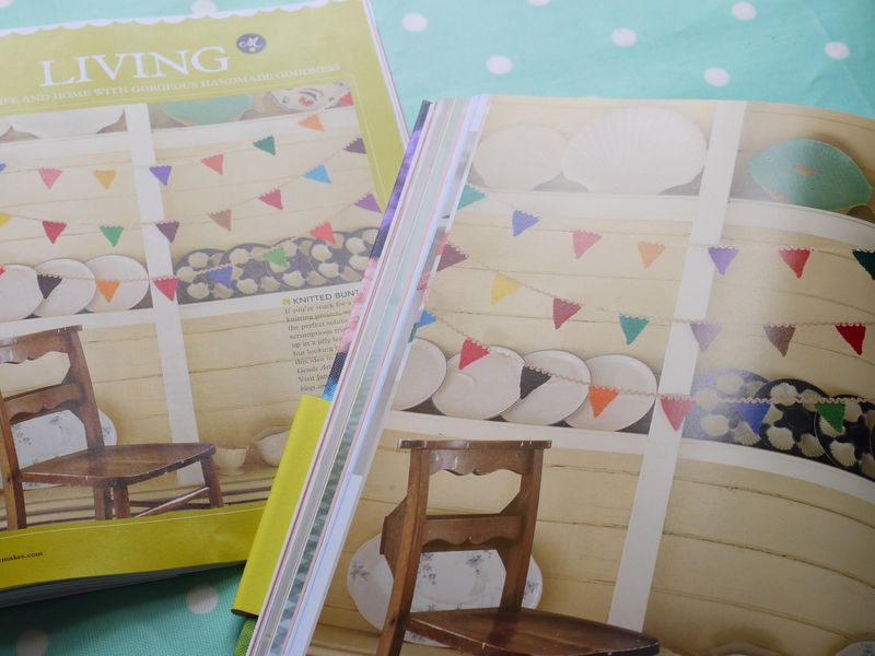 Bunting,-2-pubs