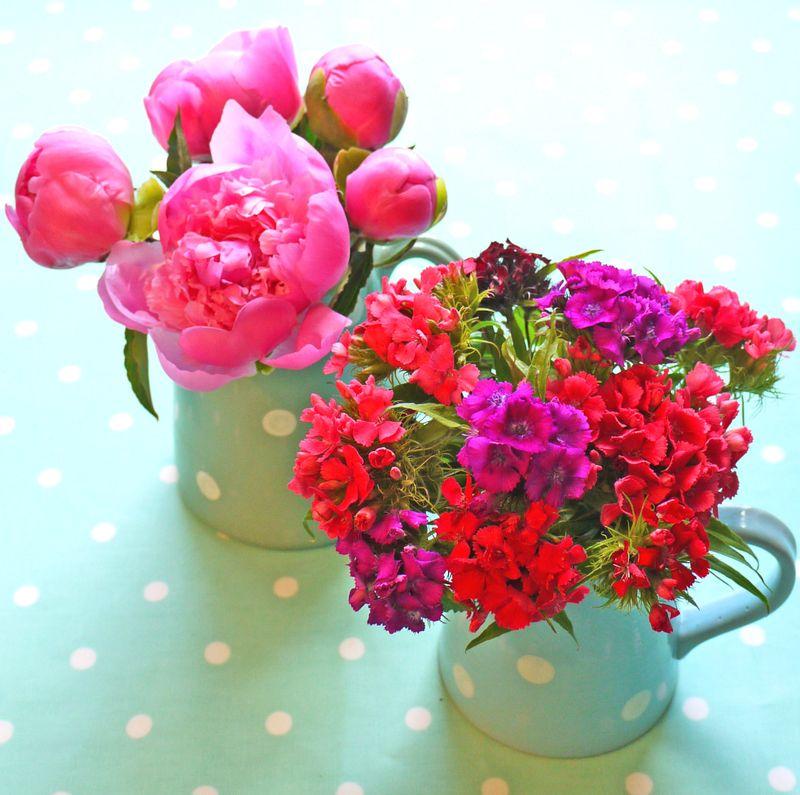 Flowers-mos