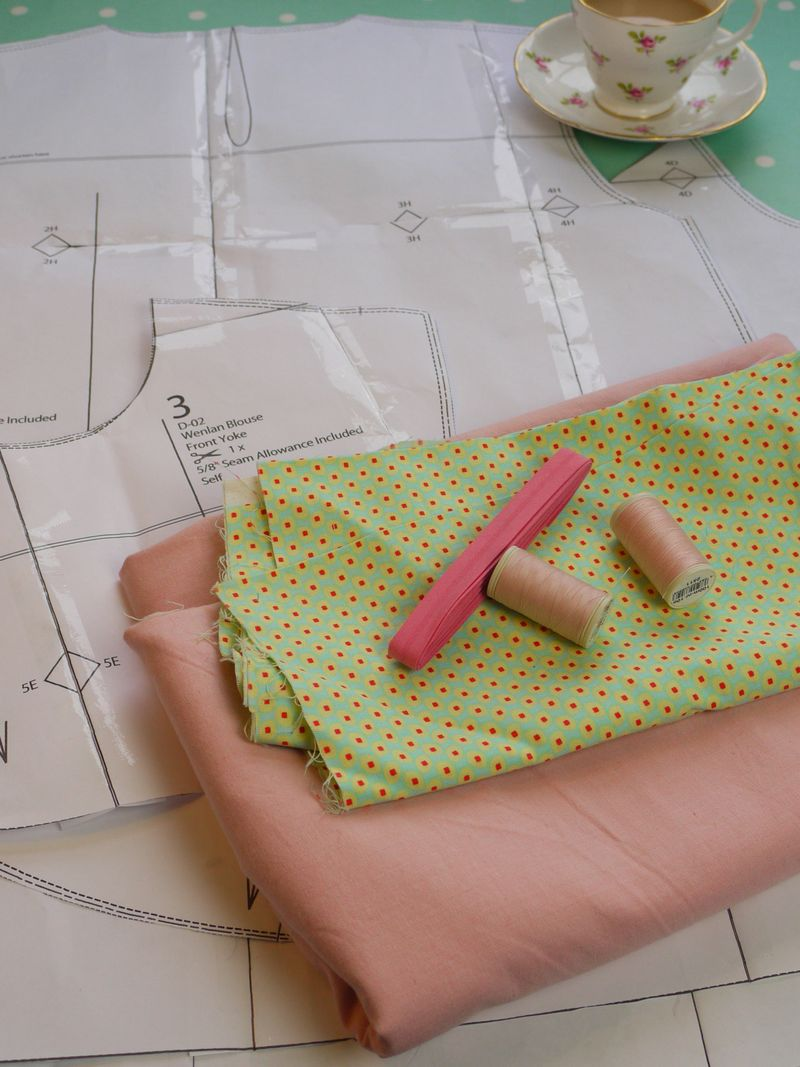 Fabric-w-wenlan-patt