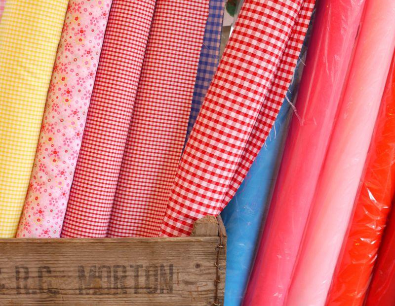 Fabric,-F.P