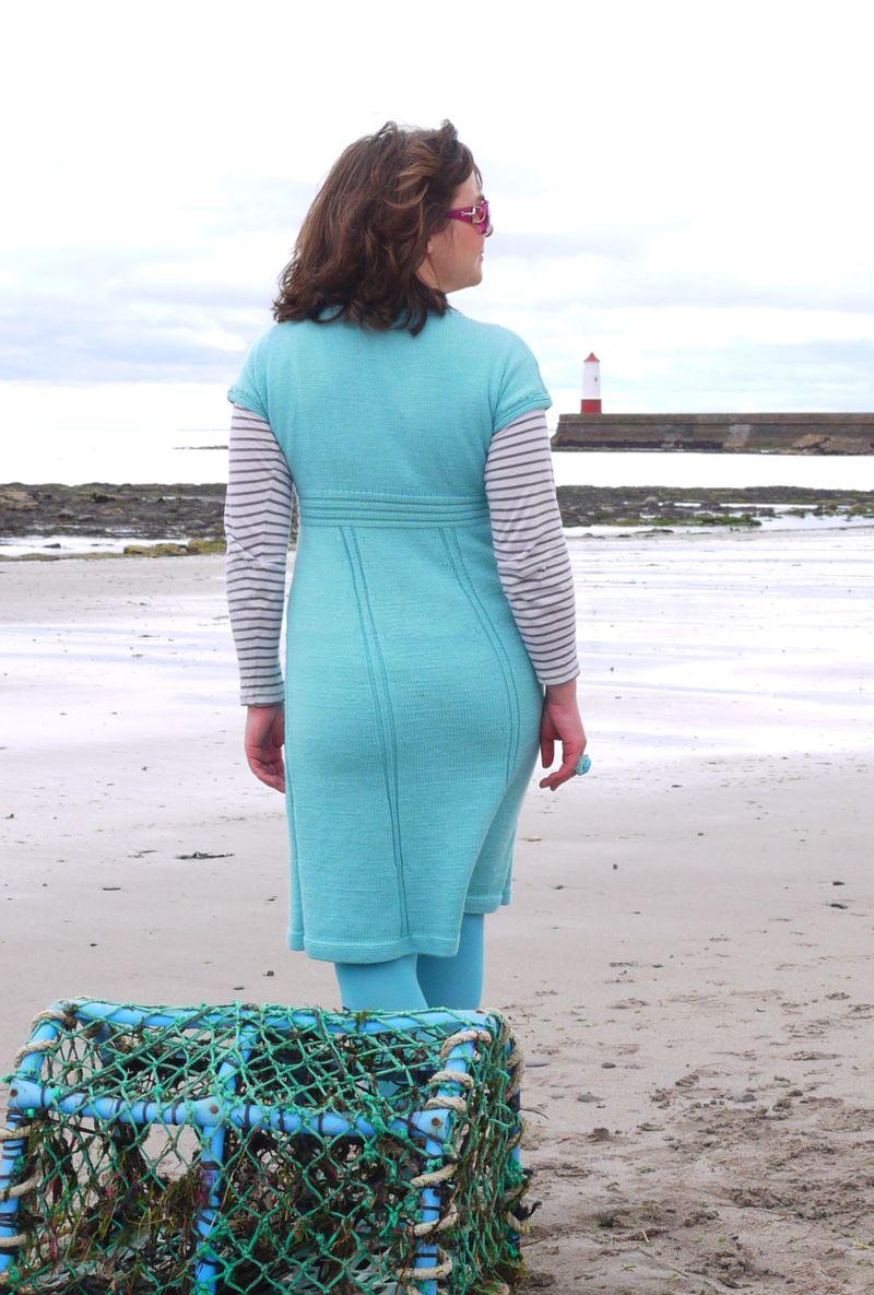 Dress-back-1