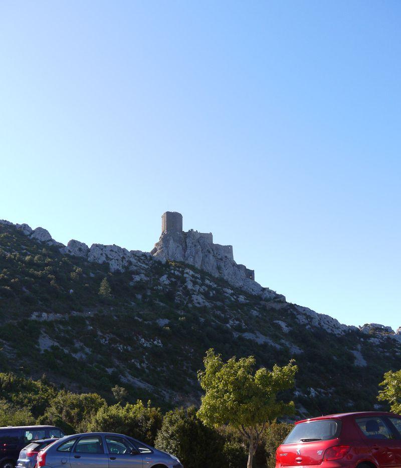Cathar-castle-1