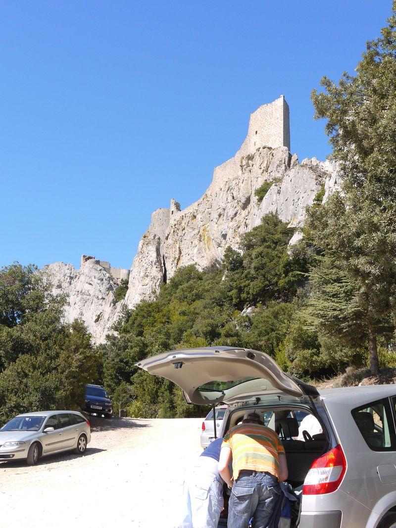 Castle-2,-car-park