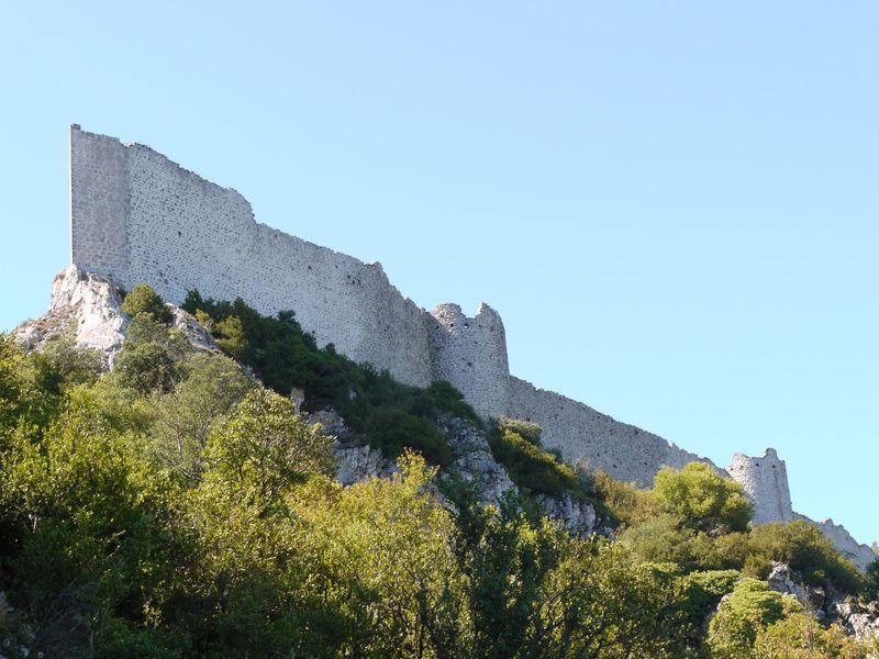 Castle-2,-fp