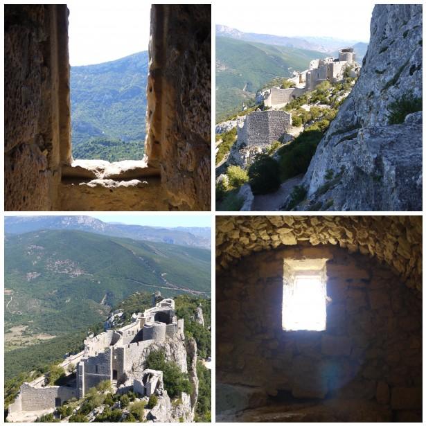 Mosaic castle 2-2