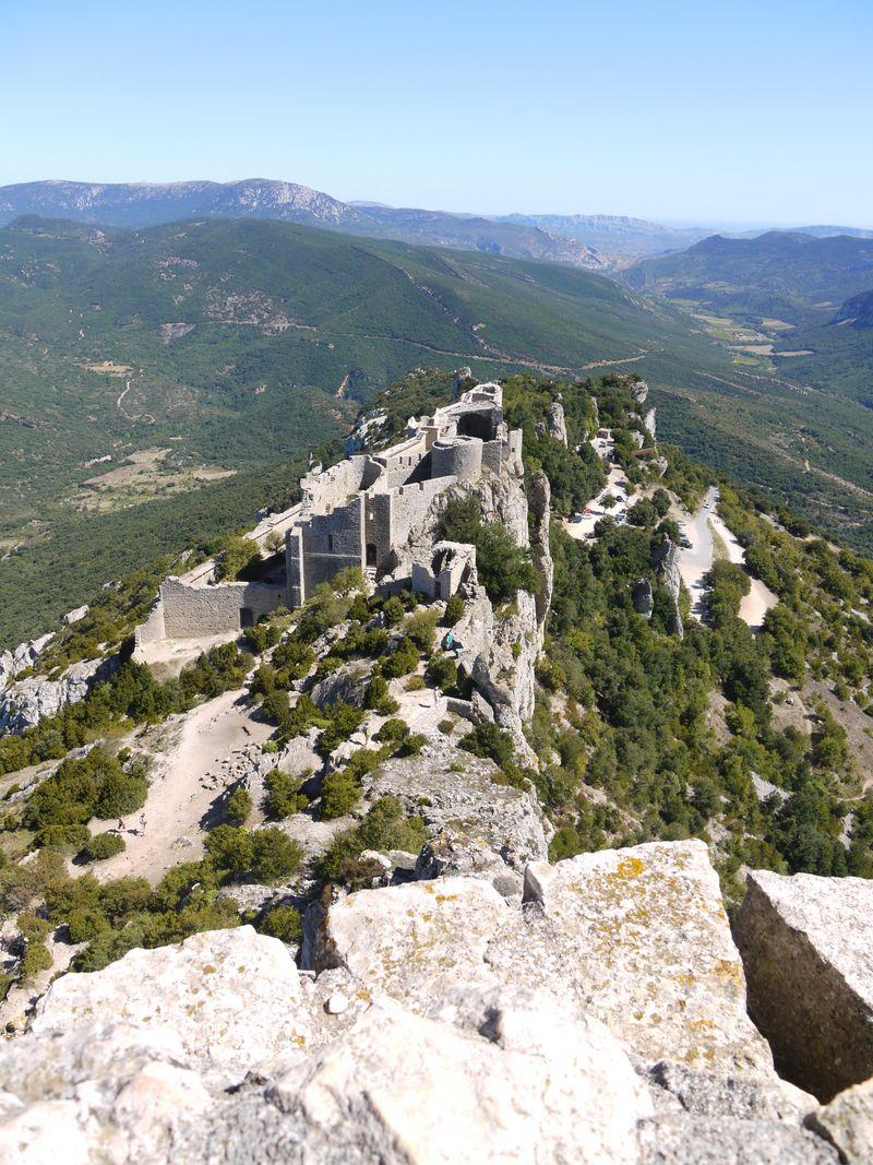 Castle-2,-view-big