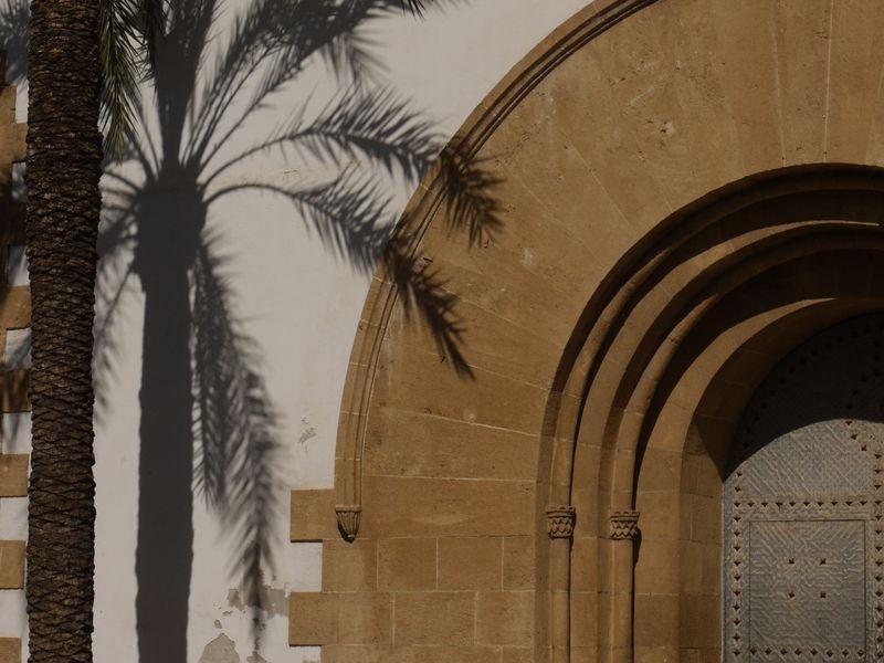 Convent-church-fp