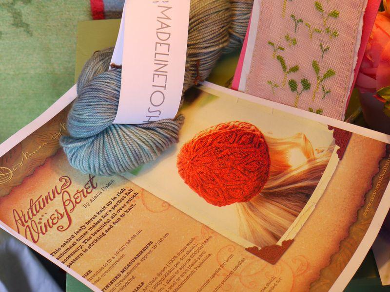 Steph-patt-and-yarn