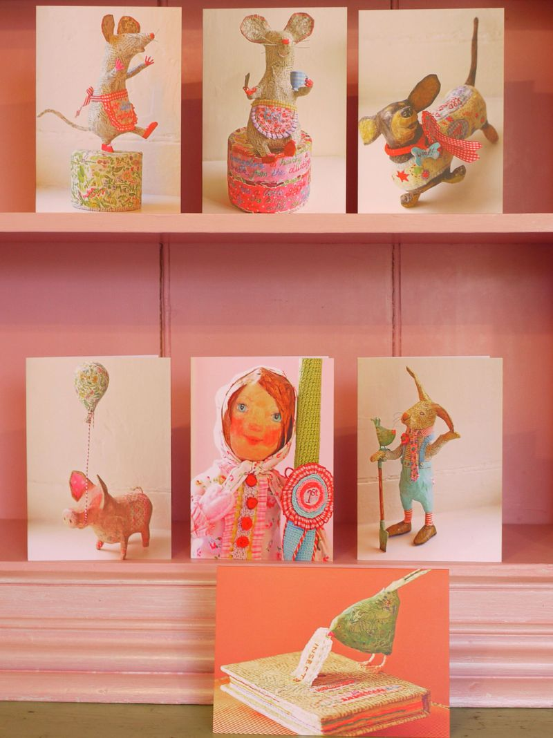 Etsy-A6-cards,-1st-pic